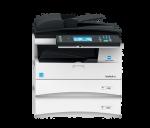 Fax Copiers